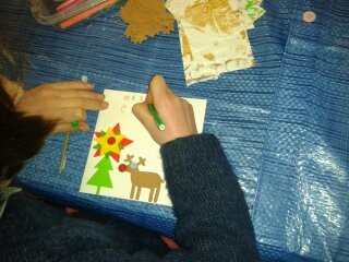 #robin #Christmasrobin #Xmasart #Christmasart #Christmasartproject #Christmaskidscraft #Christmascards #Xmasproject #Christmas #snowman#Christmas#Xmas#Christmasornament #salthdough#clay#kidsart #angel #Xmas #Christmasdecor #Christmas #ornament #Xmasornament #whiteChristmas #winter #Santa #SantaClause #FatherChristmas # reindeer  #Rudolf