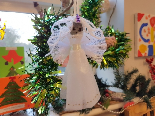 #robin #Christmasrobin #Xmasart #Christmasart #Christmasartproject #Christmaskidscraft #Xmasproject #Christmas #snowman#Christmas#Xmas#Christmasornament #salthdough#clay#kidsart #angel #Xmas #Christmasdecor #Christmas #ornament #Xmasornament #whiteChristmas #winter #Santa #SantaClause #FatherChristmas # reindeer  #Rudolf