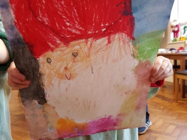 #robin #Christmasrobin #Xmasart #Christmasart #Christmasartproject #Christmaskidscraft #Xmasproject #Christmas #snowman#Christmas#Xmas#Christmasornament #salthdough#clay#kidsart #angel #Xmas #Christmasdecor #Christmas #ornament #Xmasornament #whiteChristmas #winter #Santa #SantaClause #FatherChristmas