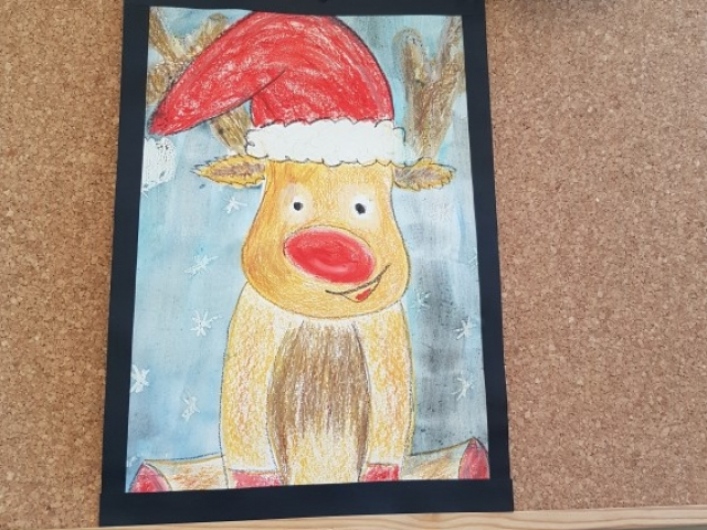 # reindeer #robin #Christmasrobin #Xmasart #Christmasart #Christmasartproject #Christmaskidscraft #Xmasproject #Christmas #snowman#Christmas#Xmas#Christmasornament #salthdough#clay#kidsart #angel #Xmas #Christmasdecor #Christmas #ornament #Xmasornament #whiteChristmas #winter #Santa #SantaClause #FatherChristmas