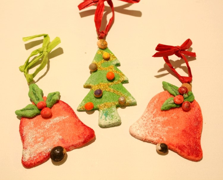 #robin #Christmasrobin #Xmasart #Christmasart #Xmasbells #Christmasartproject #Christmaskidscraft #Xmasproject #Christmas #snowman#Christmas#Xmas#Christmasornament #salthdough#clay#kidsart #angel #Xmas #Christmasdecor #Christmas #ornament #Xmasornament #whiteChristmas #winter #Santa #SantaClause #FatherChristmas # reindeer  #Rudolf