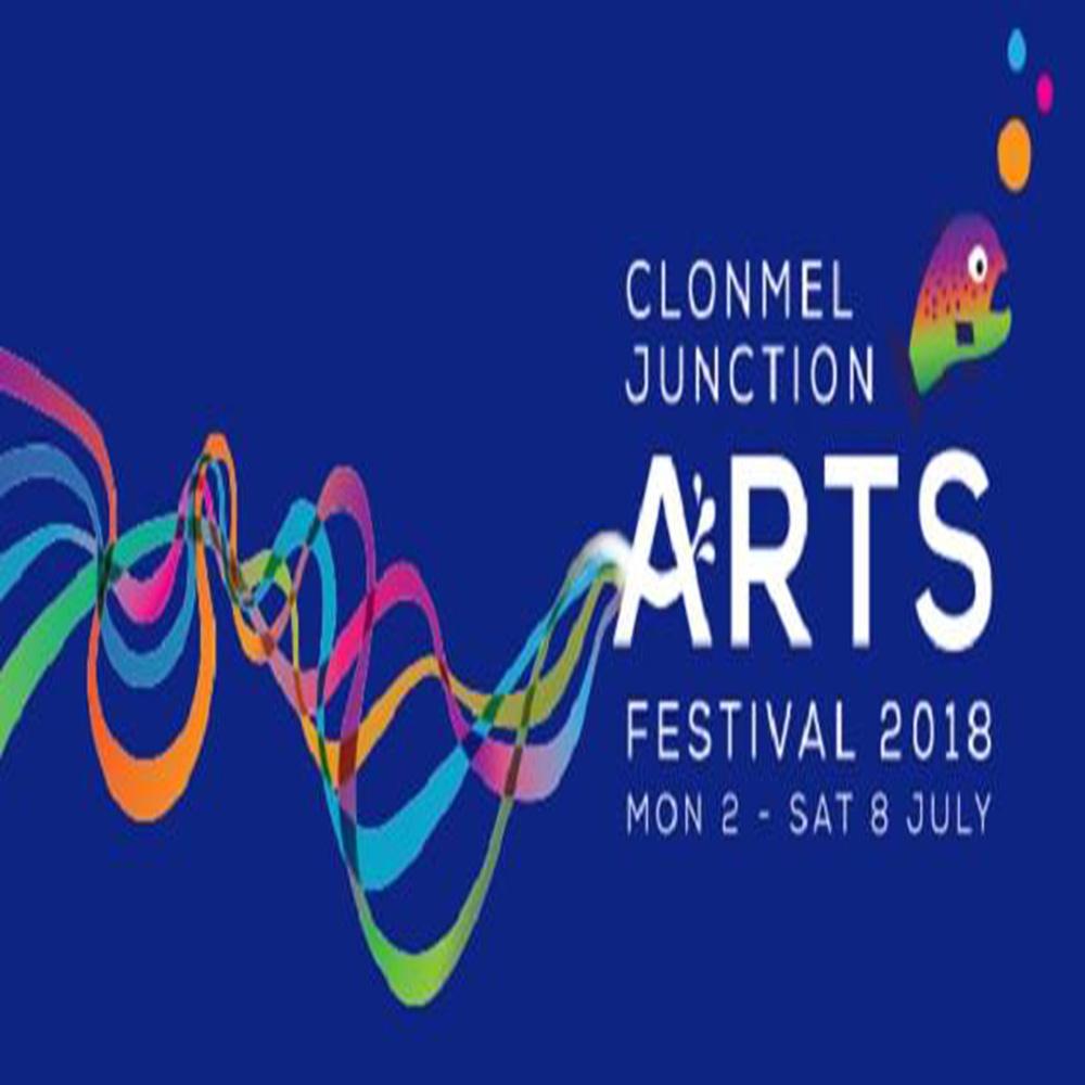 Clonmel-Junctions-Arts-Festival-2018-logo111